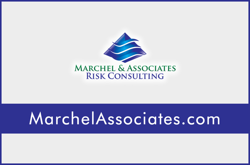 image placeholder for Marchel & Associates