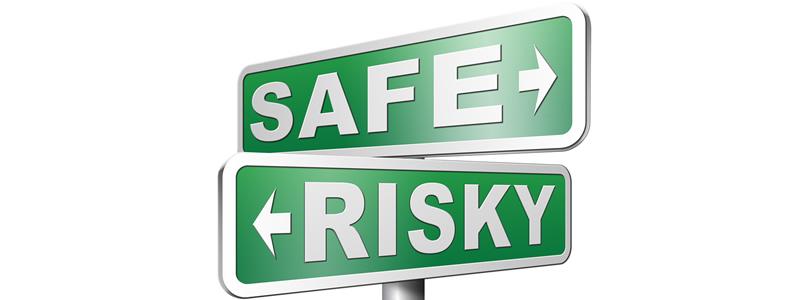 Risk Insurance Consultant