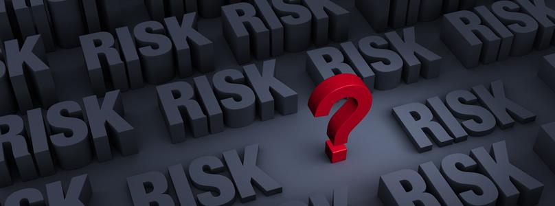risk consulting calendar